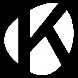 Favicon-kawantech-2021-512px-white