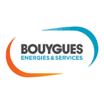 logo-bouygues-energies-services