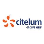 logo-citelum-groupe-edf