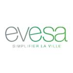logo-evesa