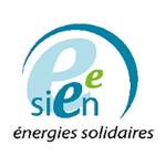 logo-sieen-energies-solidaires