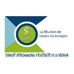 logo-syndicat-intercommunal-d-electricite-de-la-reunion